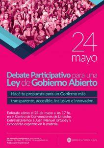 Debate Participativo-1 (2)