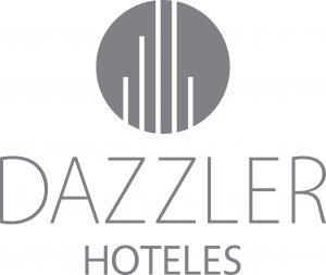dazzler_hoteles_logos5