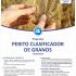 CURSO DE PERITO CLASIFICADOR DE GRANOS(2)