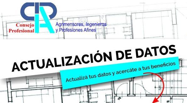 FICHA DE ACTUALIZACION DE DATOS17 final
