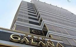 hotel galana