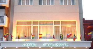 hotel-presidente-general-118a8d