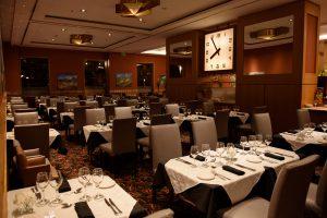 restaurante ale 1